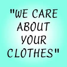 laundrry service chiang mai